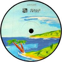 QUIROGA - Re:Passages : 12inch