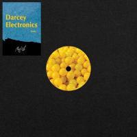 DARCEY ELECTRONICS - Hallo : 12inch