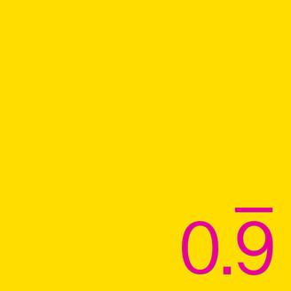 ATOM™ - 0.9 : 12inch