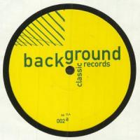 BABY FORD - One For Sorrow (reissue) : 12inch