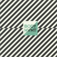 HARRY WILLS - Vimto Paradox EP (feat Tim Schlockermann remix) : 12inch