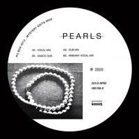 UNKNOWN ARTIST - Pearls : DUKE'S DISTRIBUTION (UK)