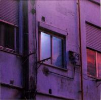 CRACKAZAT - Alfa EP (incl. Rick Wade Remix) : 12inch