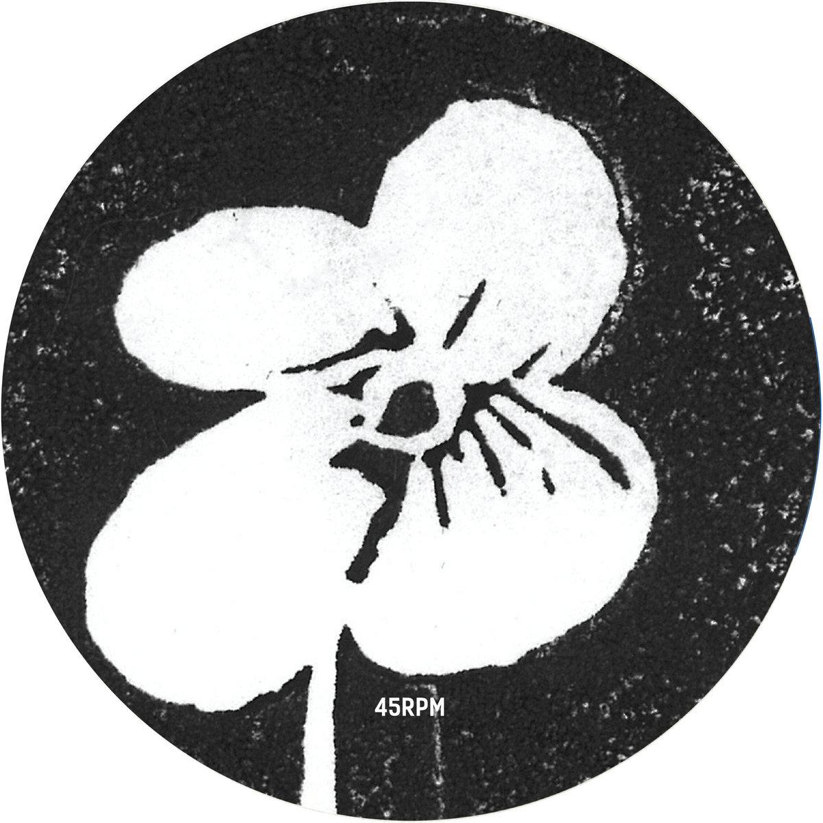 SHINDO - Yotogi : 12inch gallery 1