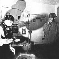 DEATH IS NOT THE END - Bristol Pirates : cassette