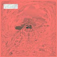 TAROTPLANE - Horizontology : LP