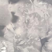 G.I.N.O. - OTTEP10 (incl. DJ HONESTY & FRANCO CINELLI REMIXES) : 12inch