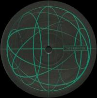 TOM VR - Fast Track To Bliss EP : 12inch