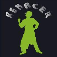 GRUPO RENACER - GRUPO RENACER : LP