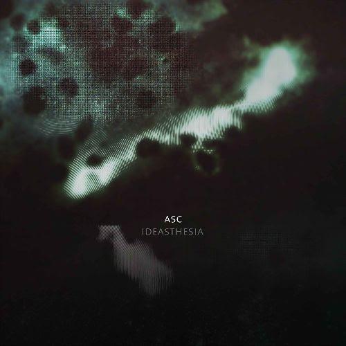 ASC - Ideasthesia : 12inch