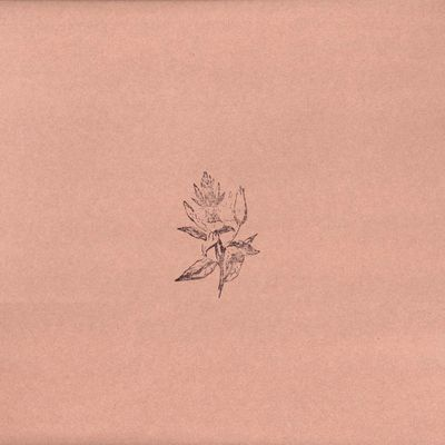 TOBIAS SCHMID - The Fu EP : 12inch