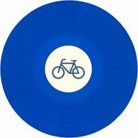 ANDY VAZ - Bicycle Love W/ Brad P, Damon Lamar Rmxs : YORE (GER)