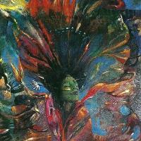 BYARD LANCASTER - My Pure Joy : 2LP