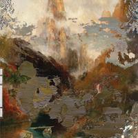 BIOSPHERE - Angel's Flight : LP
