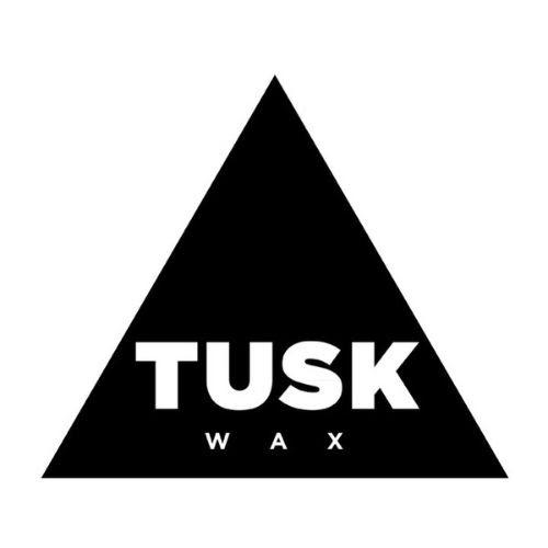 ANTONI MAIOVVI - Tusk Wax Thirty Three (Incl. Legowelt, Younger Than Me, Hardway Bros & DJ Squid Remixes) : 12inch