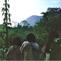 LION'S DRUMS - Kagabas LP : LP