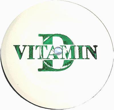 WILFY D - VITD 003 : 12inch