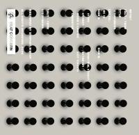 TAUT + TAME - Visionaries : Cassette