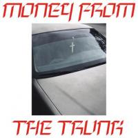 MARTIN GEORGI - Money From The Trunk : QUIETELEGANCE (GER)