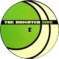 VERSION - The Brighter Side : 12inch