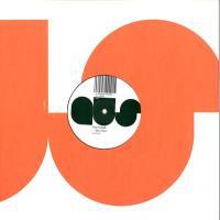 DAM SWINDLE - Spice Run EP : AUS MUSIC (GER)