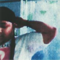DREAMCASTMOE - Lamont EP : 12inch