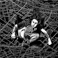 MALL GRAB - Steel City Dance Discs Volume 20 : STEEL CITY DANCE DISCS (UK)