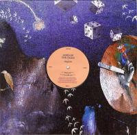 LORD OF THE ISLES - Skylark (incl. Linkwood / Tourist Kid Remixes) : 12inch