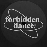 ALTON MILLER - Headspace EP : FORBIDDEN DANCE (Croatia)