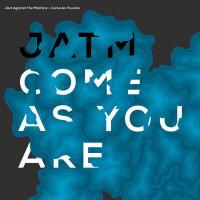 JAZZ AGAINST THE MACHINE - Come As You Are : LP
