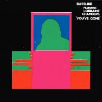 BASSLINE FEAT. LORRAINE CHAMBERS - You've Gone : ISLE OF JURA (AUS)