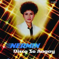 NERMIN NIAZI - Disco Se Aagay : LP