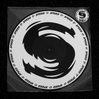 SOURCE DIRECT - Dangerous Curves / Game Play : 12inch