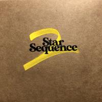 CMT - Star Sequence 2 : SBM RECORDINGS (JPN)