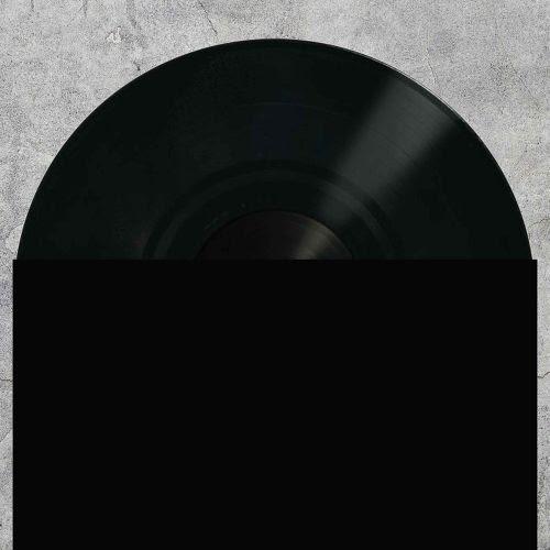 SAMBA & CHOKEZ - ENV015.1 (incl. Kloudmen & Bukez Finezt Remixes) : 10inch