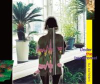 DJ SATOSHI - Under the laundromat : MIX-CD