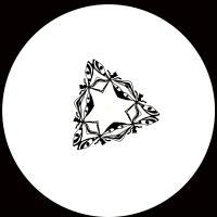RUOHO RUOTSI - Prelude : 12inch