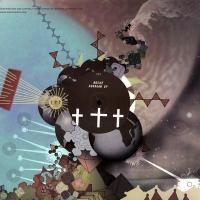 ROCHE - Auragan EP : 12inch