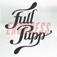 SGURVIN - Sgurvin Ep (syo + Prins Thomas Remixes) : FULL PUPP (NOR)