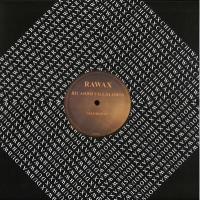 RICARDO VILLALOBOS - AsloHop EP : RAWAX <wbr>(GER)