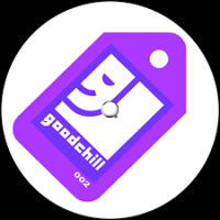 VARIOUS ARTISTS - Purple Tag EP : 10inch