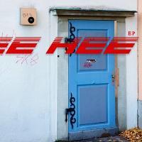 JAMES VERNON - Tee Hee Hee : 12inch
