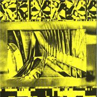 BUFIMAN / DALO - WAR1201 : WARNING (GER)