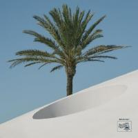MAX ESSA - Painting Of The Day EP : 12inch