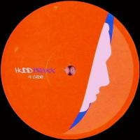 J.T. DONALDSON - Just Bounce : 12inch