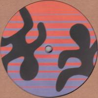 A², STOPOUTS - Go With the Flo EP : 12inch