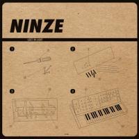 NINZE - Lost in Light : 12inch