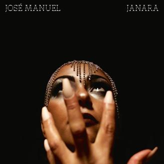 JOSÉ MANUEL - Janara : OPTIMO MUSIC (UK)