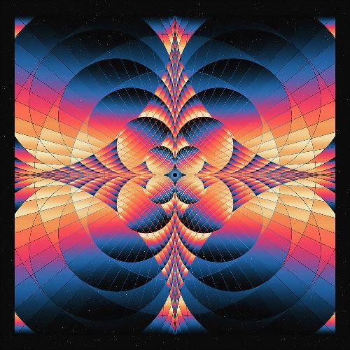 NOVA - Bonafide EP : 12inch