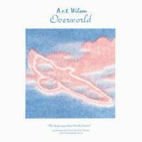 A.R.T. WILSON - Overworld : LP